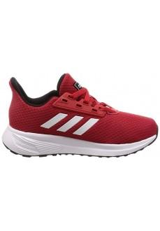 Zapatilla Adidas Duramo 9