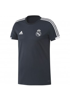 Camiseta Adidas Real Madrid | scorer.es