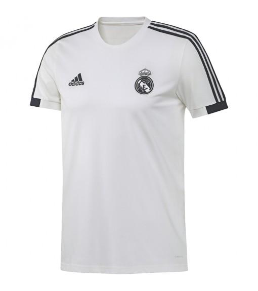 Camiseta Adidas Real Madrid | scorer.es