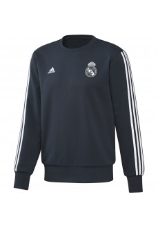 Sudadera Adidas Real Madrid