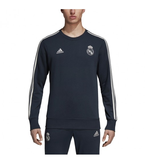 Sudadera Adidas Real Madrid CW8691 | scorer.es