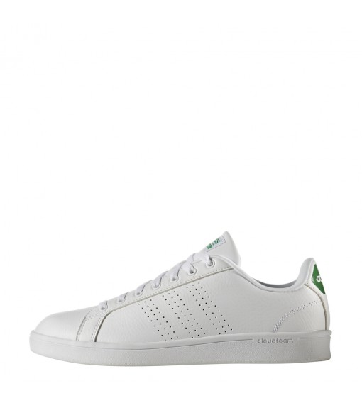Adidas Cloudfoam Advantage Trainers | Low shoes | scorer.es