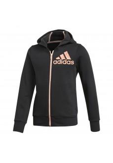 Sudadera Adidas Yg Graph Fz Hd | scorer.es