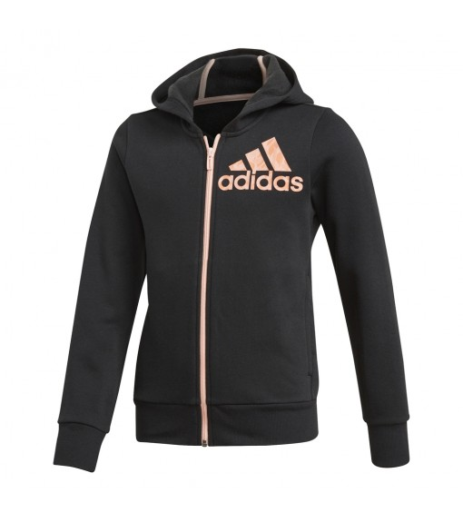 Adidas Yg Graph Fz Hd Sweatshirt | Sweatshirt/Jacket | scorer.es
