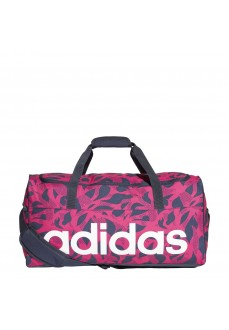 Bolsa Adidas Lin Per Tb M W