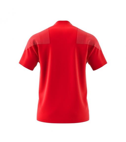Camiseta Adidas Real Madrid Lic Tee | scorer.es