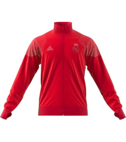 Sudadera Adidas Real Madrid Lic Top   scorer.es
