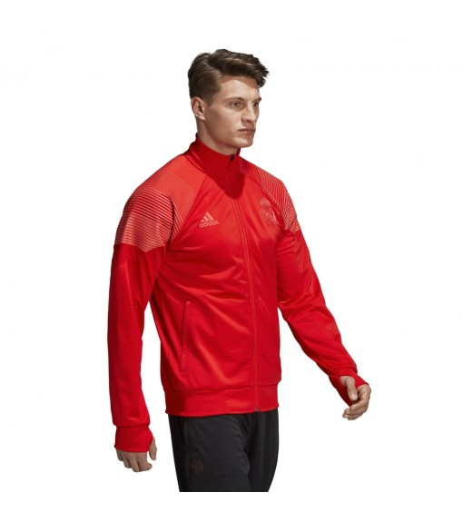 Adidas Real Madrid Lic Top Sweatshirt | Sweatshirt/Jacket | scorer.es