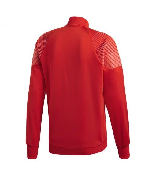 6e449026e3366 Comprar Sudadera Adidas Real Madrid Lic Top ¡Mejor Precio!