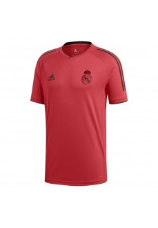 Camiseta Adidas Real Madrid Tr Jsy