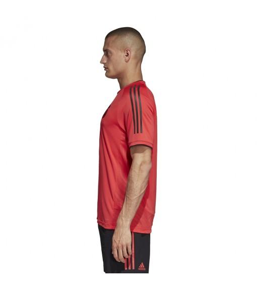 Adidas Real Madrid Tr Jsy T-Shirt | Short Sleeve | scorer.es