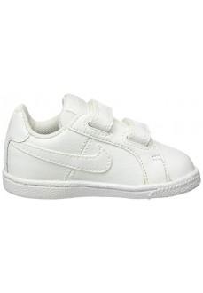 Zapatilla Nike Court Royale (TDV)