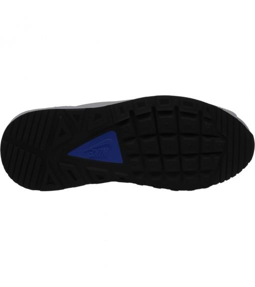 Zapatilla Nike Air Max Command Flex | scorer.es