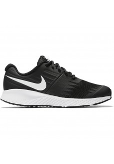 Zapatilla Nike Star Runner (GS) | scorer.es