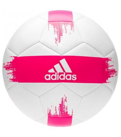 Balón Adidas Epp II  2aaf74829f156