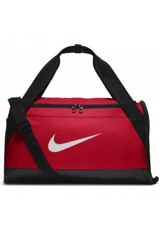 Bolsa Nike Brasilia (Small) Training