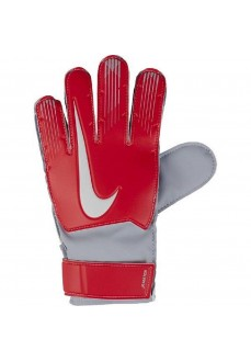 Guantes Nike Gk Match JR