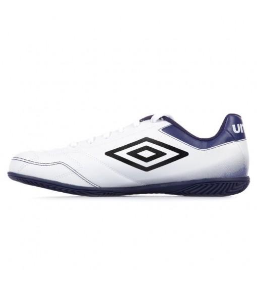 Umbro Classico VI IC Football Boots | Football boots | scorer.es