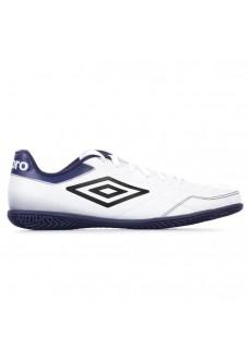 Umbro Classico VI IC Football Boots