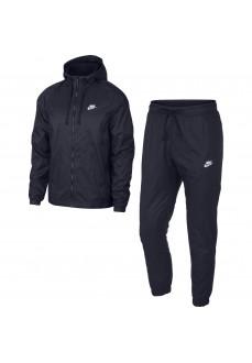 Chandal Nike Ce Trk Suit Hd