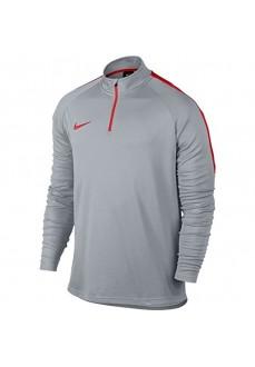 Sudadera Nike Dry Academy Dril Top | scorer.es