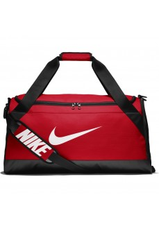 Bolsa Nike Brasilia Training Duffel