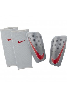 Espinillera Nike Mercurial Lt SP2120-043