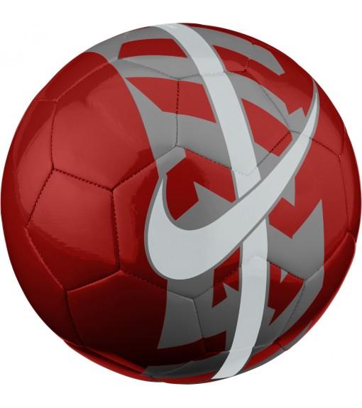 Balón Nike React | scorer.es