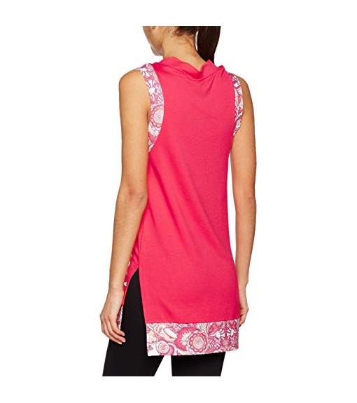 71S2SA9 L Swat Dress | scorer.es