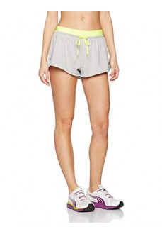 590775-04 C TRANSITION DRAPEY SHORTS W