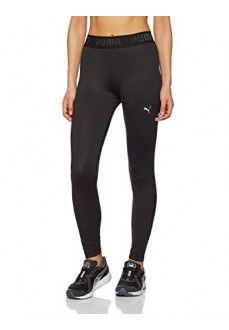 590743-01 TRANSITION LEGGINGS W BLACK