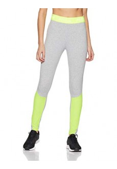 590743-30 TRANSITION LEGGINGS W YELLOW