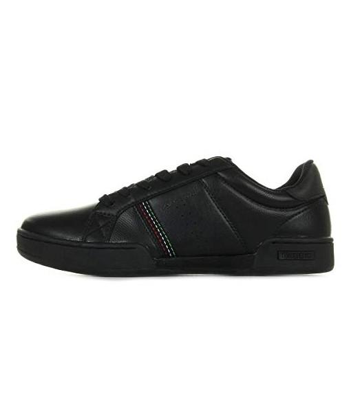 Sfidante Man | Low shoes | scorer.es