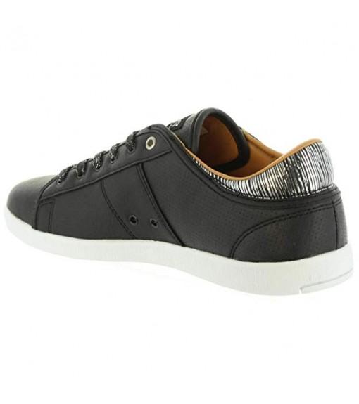 Kappa Lamaze Women's Shoes 303XWE0_920 | Women's Trainers | scorer.es