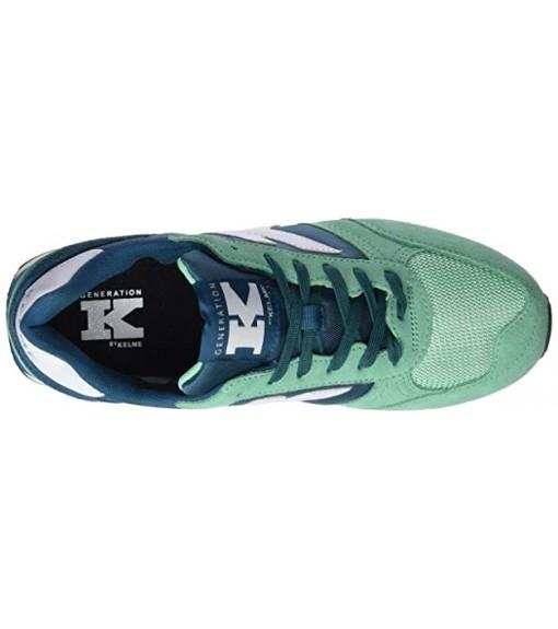 Kelme Unixes Aqua Trainers   Low shoes   scorer.es