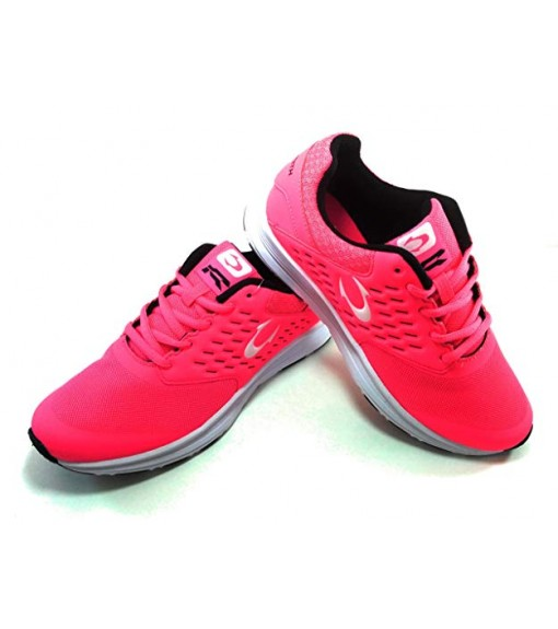 Riot W Fuchsia | Low shoes | scorer.es