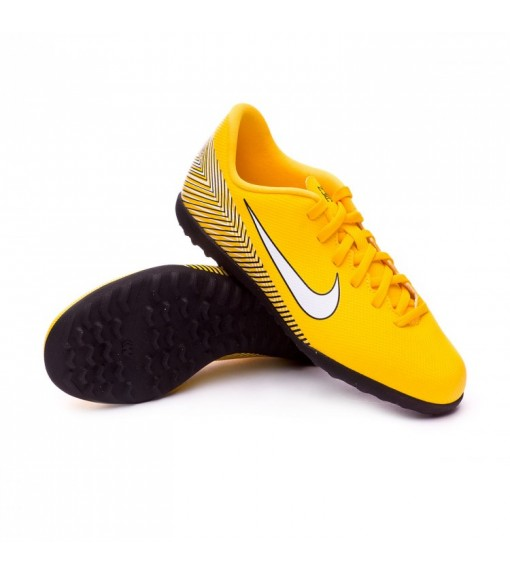 Zapatilla Nike Jr Vapor 12 Club Gs Njr | scorer.es