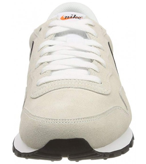Zapatilla Nike Air Pegasus 83 | scorer.es