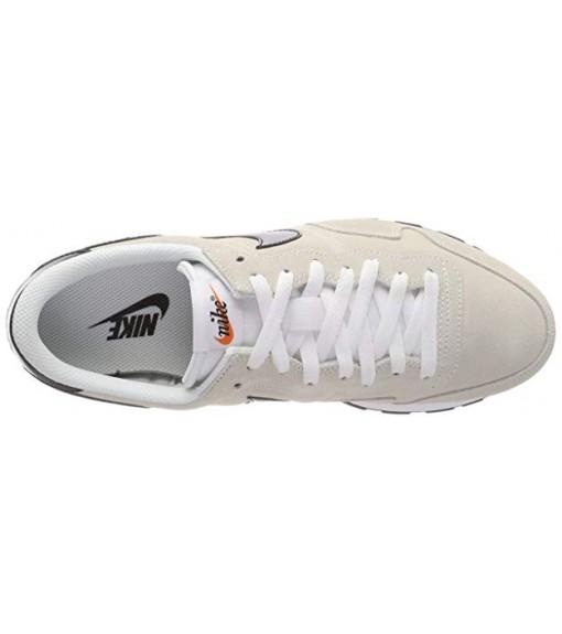Nike Air Pegasus 83 Trainers | Low shoes | scorer.es