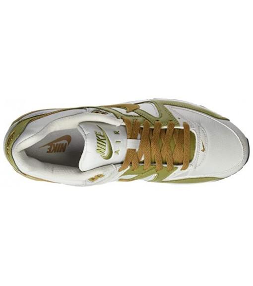 Zapatilla Nike Air Max Command 629993-03 | scorer.es