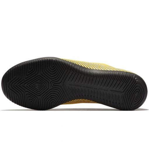 Nike Jr Vapor Club Gs Trainers | Football boots | scorer.es