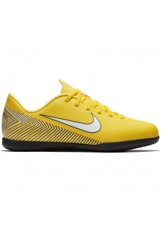 Zapatilla Nike Jr Vapor Club Gs
