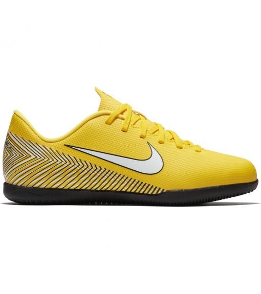 Zapatilla Nike Jr Vapor Club Gs | scorer.es