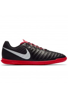 Zapatilla Nike Legend 7 Club Ic