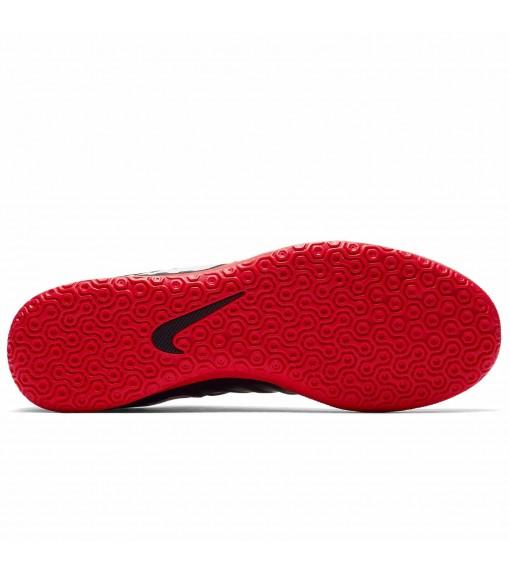 Zapatilla Nike Legend 7 Club Ic | scorer.es