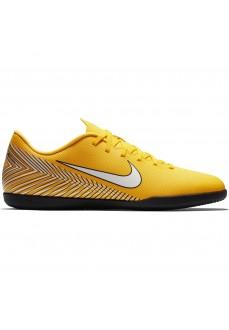 Zapatilla Nike Vapor 12 Club