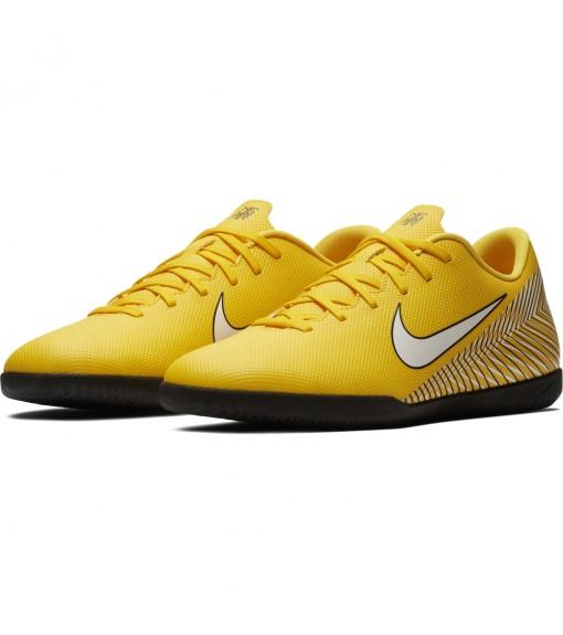 Zapatilla Nike Vapor 12 Club | scorer.es