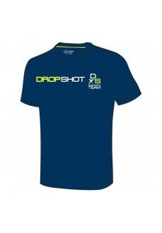 Camiseta Team Ds Men