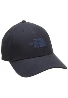 Classic Hat/Urban Navy