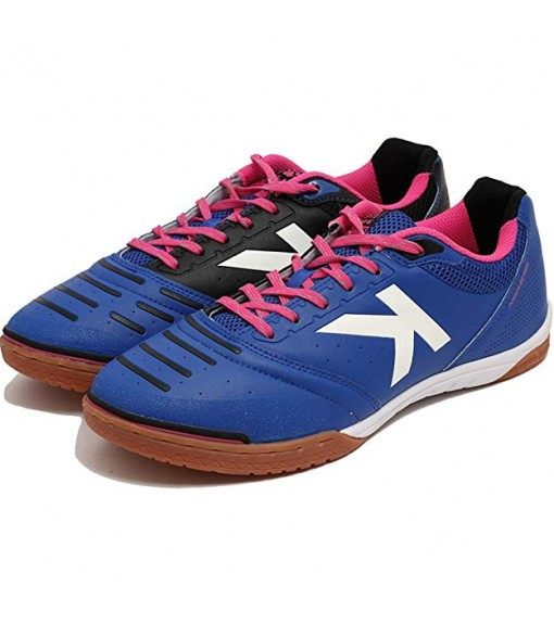55700-703 INDOOR BOOT CRO. ROYAL | Football boots | scorer.es